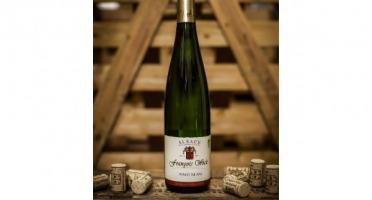 Domaine François WECK et fils - Pinot Blanc 2019 - 75 cl