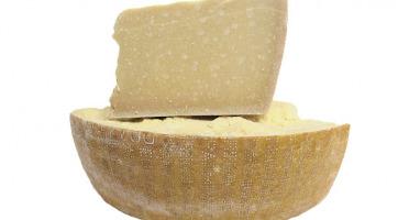 """Fromagerie Seigneuret - Parmesan Aop  """"parmigiano Reggiano"""" - 250g"""