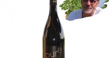 Réserve Privée - Pure Carignan - Vieilles Vignes - Sélection Parcellaire 2016