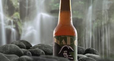 Brasserie NaPo - NaPo Session IPA 6x33cl - Bière Artisanale Corse