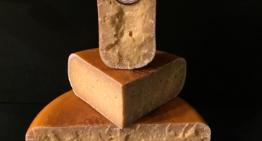 La Fromagerie Marie-Anne Cantin - Gouda Vieux