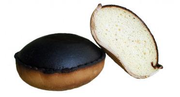 Fromagerie Seigneuret - Tourteau Fromager Au Fromage De Chèvre
