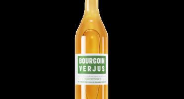 BOURGOIN COGNAC - Bourgoin Verjus