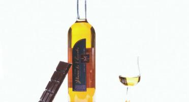 Vignobles du Sourdour - Vieux Pineau Des Charentes Blanc - 1 Bouteille