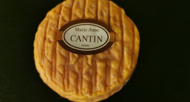 La Fromagerie Marie-Anne Cantin - Ami du chablis