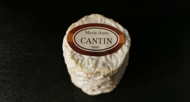 La Fromagerie Marie-Anne Cantin - Villageois