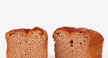 Compagnie Générale de Biscuiterie - Un Cake Moelleux Qui Célèbre Les Délicats Marrons