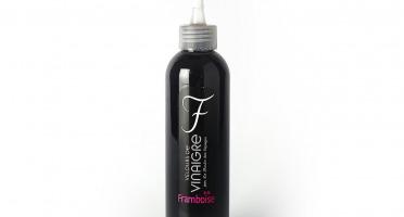 La Fraiseraie - Velours de Vinaigre Framboise