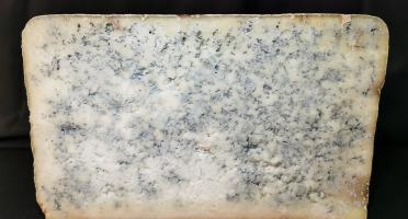 La Fromagerie Marie-Anne Cantin - Bleu De Termignon - 200gr