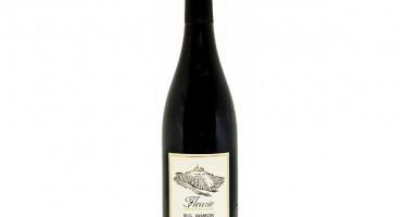 Domaine Gilbert Jambon - Aoc Fleurie Beaujolais 2019 Cuvée La Madone (6x75cl)