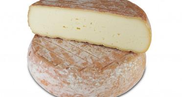 BEILLEVAIRE - Trois Laits (250g)