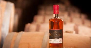 Distillerie de Rozelieures - Maison de la Mirabelle - Whisky Single Malt Rare Collection - 70 cl