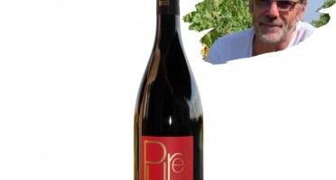 Réserve Privée - Pure Grenache - Vieilles Vignes - Sélection Parcellaire 2017