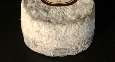 La Fromagerie Marie-Anne Cantin - Super Selles