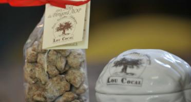 Lou Cocal - Pralins Aux Noix Du Périgord