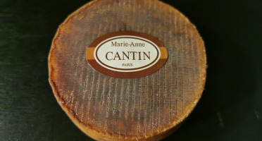 La Fromagerie Marie-Anne Cantin - Antoinette