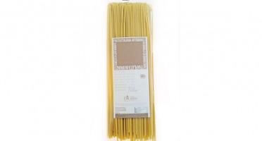 Casa Di Cecco - Spaghetti