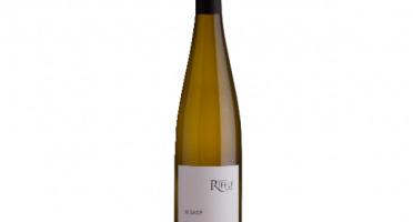 Domaine Rieflé-Landmann - Côte De Rouffach Pinot Gris 2013 - 3 X 75 Cl