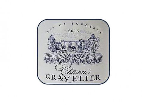 Fromagerie Seigneuret - Château Gravelier