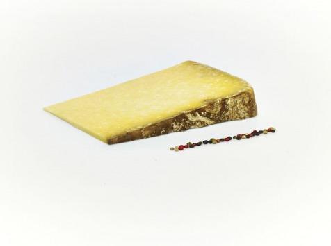 Le Palais Gourmet - Cantal Fermier Entre Deux - 1kg