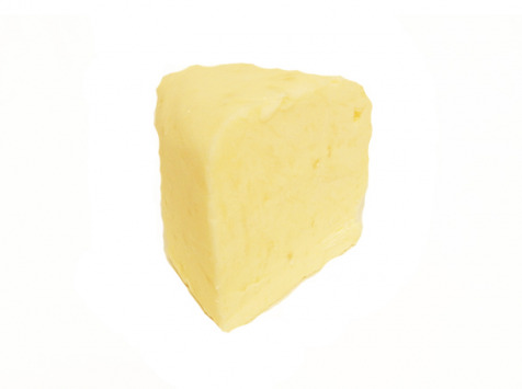 Fromagerie Seigneuret - Beurre Pamplie À La Motte - Cristaux De Sel - 250g