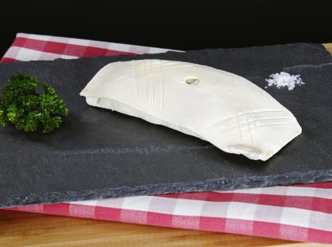 Maison Boulanger - Pâté Bonn'maman Surgelé Cru   par 4