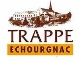 Fromagerie Seigneuret - Trappe Echourgnac Liqueur De Noix - 300g