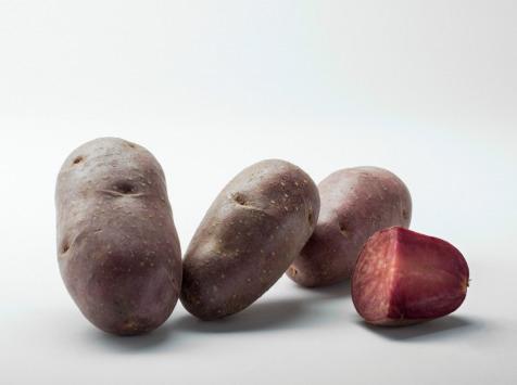 Maison Bayard - Pommes De Terre Lily Rose - 5kg