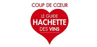 Domaine Bailly Jean-Pierre - Coteaux du Giennois Rosé 2020