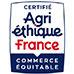 Les producteurs de CoopCorico - Rumsteck en Steak par 2 d'Angus Origine France