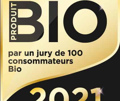 Ti'Bio - Les Arrangés de Célérine - Punch au Rhum BIO Ananas Vanille