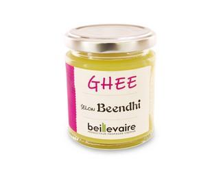 BEILLEVAIRE - Ghee