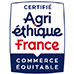Les producteurs de CoopCorico - Tournedos par 2 d'Angus Origine France
