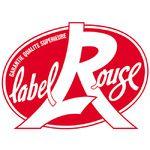 Les producteurs de CoopCorico - Suprême de pintade Label Rouge de Vendée par 10