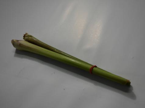 Les Herbes du Roussillon - Citronnelle Fraîche
