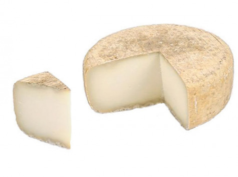 Fromagerie Seigneuret - Ossau Iraty - 250g