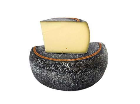Fromagerie Seigneuret - Kaltbach Suisse - 250g