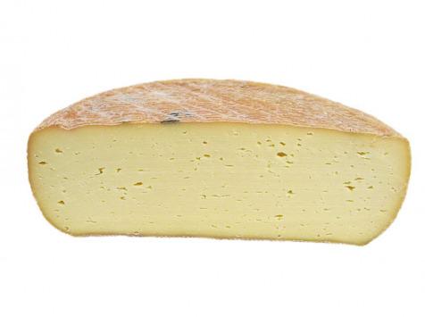 Fromagerie Seigneuret - Tomme Des Pyrénées - 250g