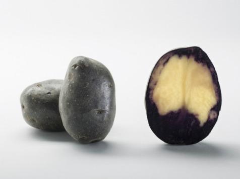 Maison Bayard - Pommes De Terre Double Fun - 5kg