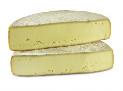 BEILLEVAIRE - Chartreuse bichonnée