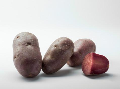 Maison Bayard - Pommes De Terre Lily Rose - 3kg