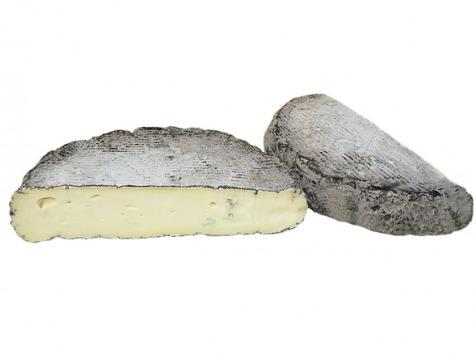 Fromagerie Seigneuret - Montbriac - Demi