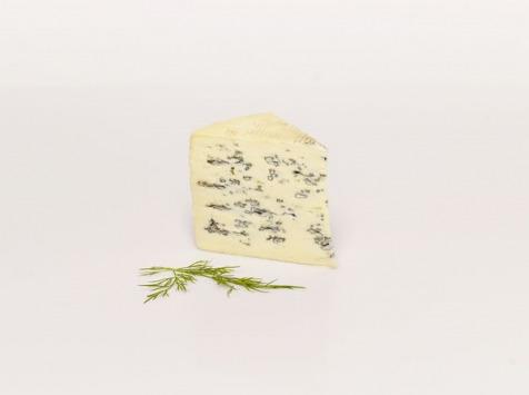 Fromage Gourmet - Roquefort AOP - 250g