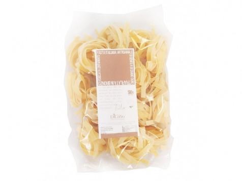 Casa Di Cecco - Fettuce (nid) - Emballage Simple