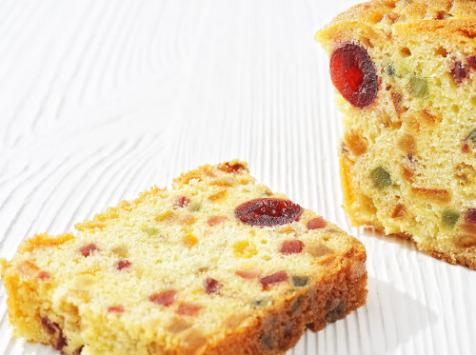 Le Fondant Baulois - Ze Cake 450g