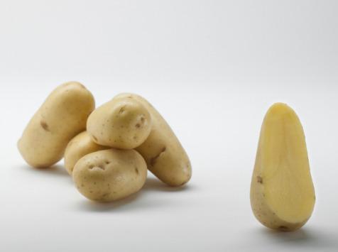 Maison Bayard - Pommes De Terre Charlotte