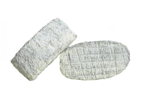 Fromagerie Seigneuret - Ovale Fermier
