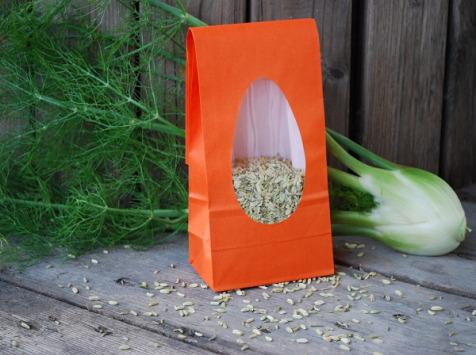 La Boite à Herbes - Graines De Fenouil - 30g