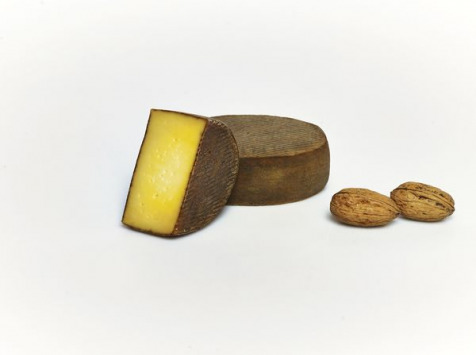 Fromage Gourmet - Trappe d'echourgnac