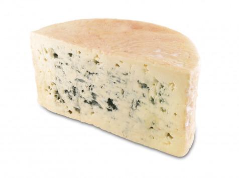 BEILLEVAIRE - Bleu des Causses